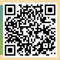 千品游(5858玩)